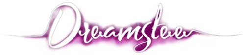 DreamsTees.com – Amazon Best Seller T-Shirts